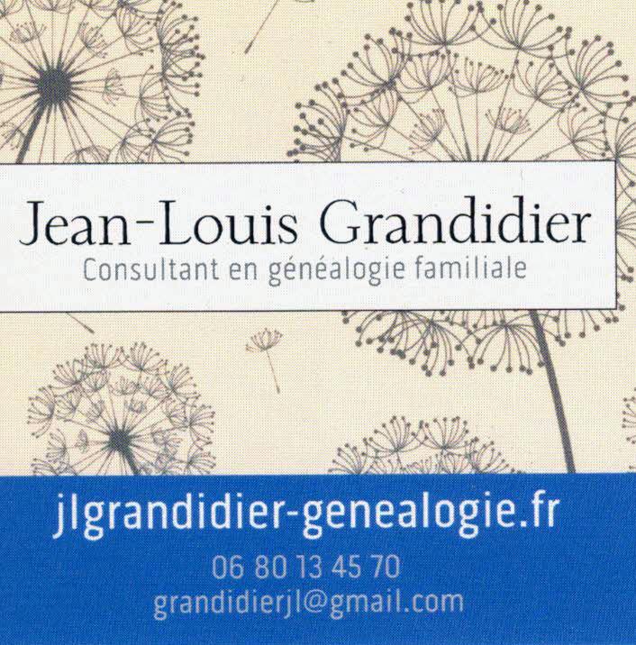 jlgrandidier-généalogie
